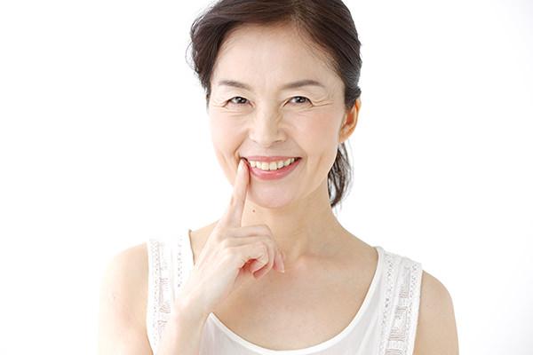 成人矯正:成長段階に応じた的確な治療